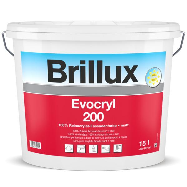 Brillux 200