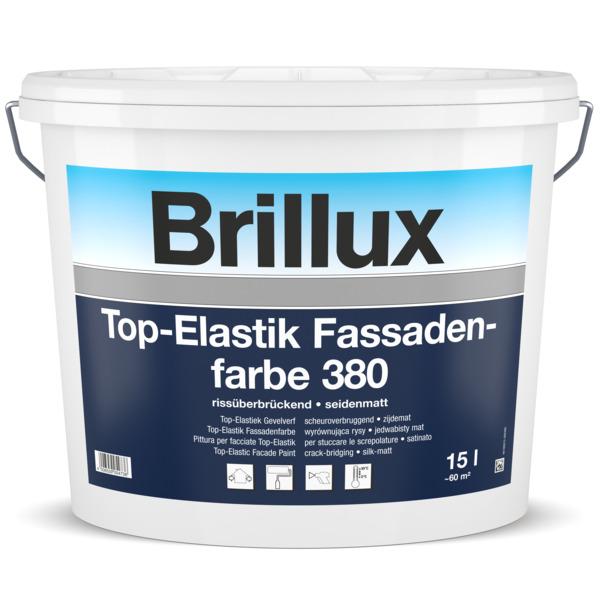 Brillux 380