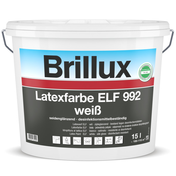 Brillux 992