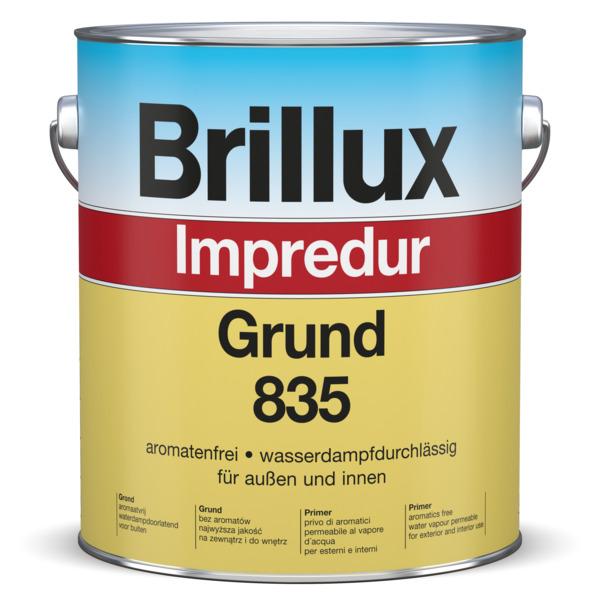 Brillux 835