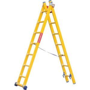 alga-kunststof-ladder-gvk-2x12-treden